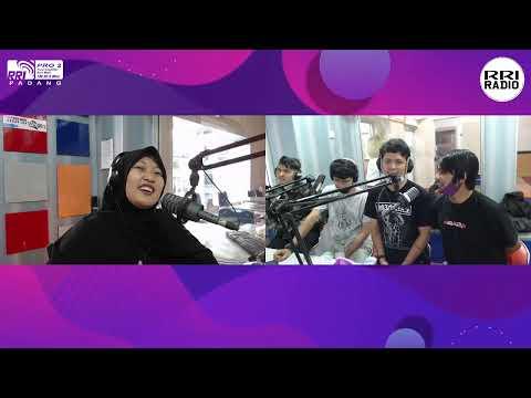 Band Metal, Brisikk atau Asiikk??? ( Numpang Nampang, Jumat 29 Januari 2021)
