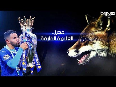 """Algérie 2016 : """"la parole au supporter """" émission du 25/11/2016 ( BALLON D'OR AFRICAIN"""