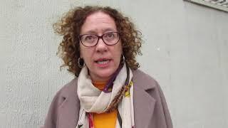 Instalaciones de Derechos Sociales en la FICA