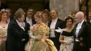"""Die Fledermaus-""""Mein Herr Marquis"""" (Adele)"""