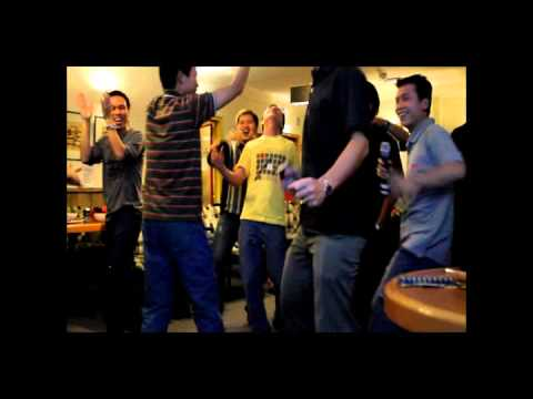 karaoke 6 movie youtube.wmv