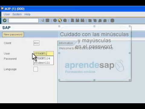 how to close sap gui which keeps loading