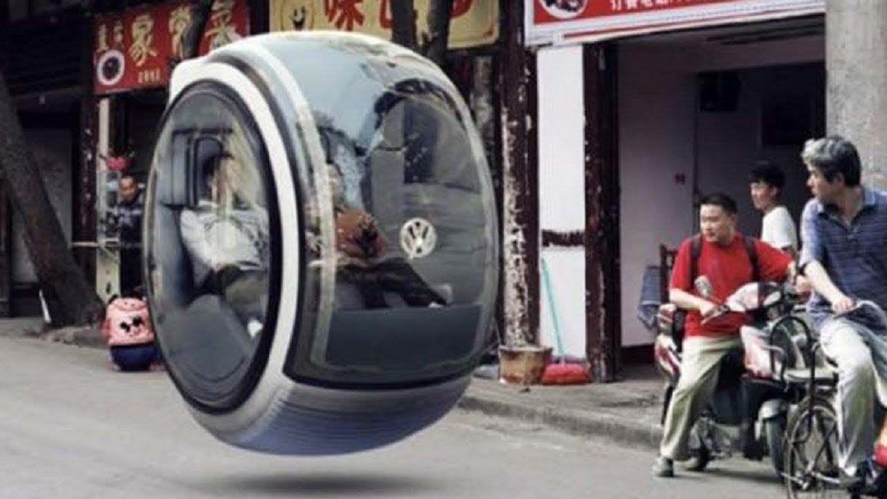 50 Koleksi Gambar Mobil Masa Depan Gratis Terbaru