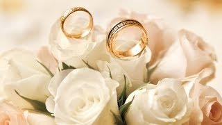 Свадьба в Черногории под ключ. Цены