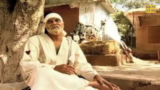 Eshwar Sarva Vyapi Hai - Sai Dhun | Jagjit Singh
