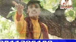 Mera SHYAM Diwana Ho Gaya