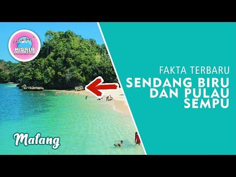 pantai-sendang-biru-&-pulau-sempu-malang---tempat-wisata-di-malang-selatan-|-wisata-indonesia