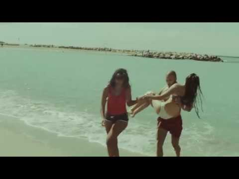 Baywatch Marseille - Teaser