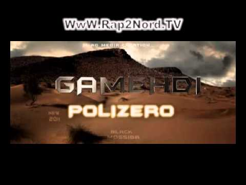 gamehdi polizero