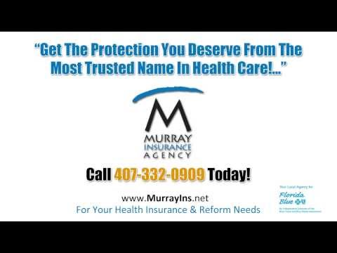 orlando-health-insurance-agency-that-lowers-your-orlando-health-care-costs