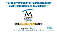 Orlando Health Insurance Agency That Lowers Your Orlando Health Care Costs