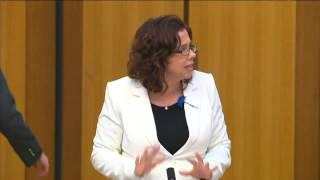 Amanda Rishworth MP: Education Funding