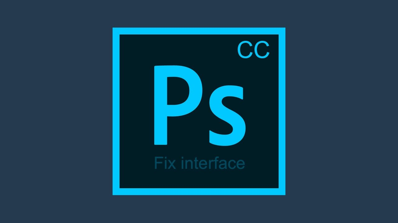 Photoshop image size and resolution - Adobe