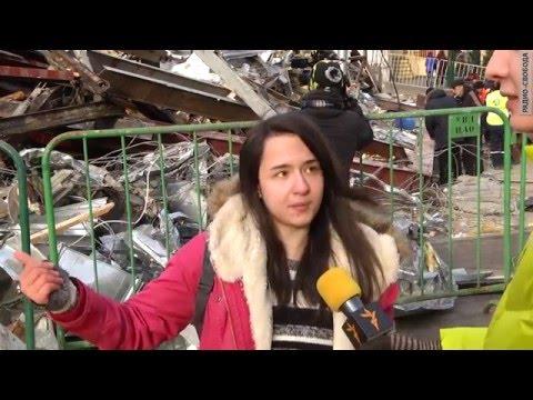 КоммерсантЪ Власть 01-02-2016
