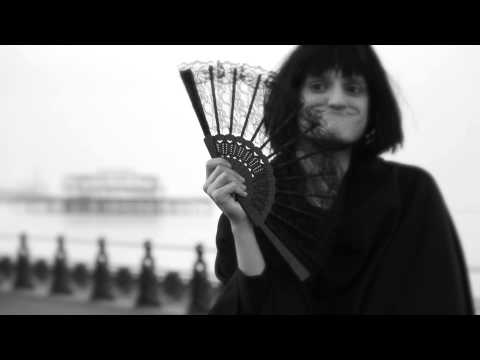 Natalie Cassidy  The Perfume
