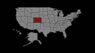 Retriever Rescue Of Colorado Volunteer Video