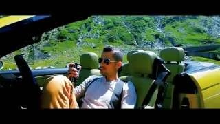 Feelings On Fire By Akcent Hd Song 720p