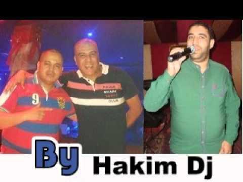 Cheb El Arbi Dou Cheb Kader 44  Chicheti Ou Halaweti