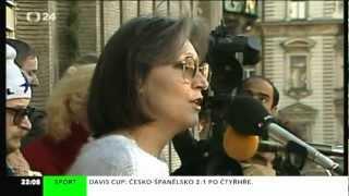 Marta Kubišová - Modlitba pro Martu (1989)