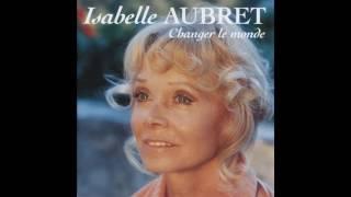 Isabelle Aubret - Le territoire
