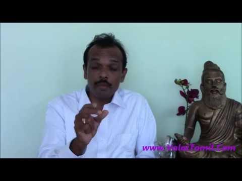 மூன்று முக்கிய மூலிகைகளின்(neem, Vilvam, Thulsi) பழங்கள் என்ன? -மருத்துவர் செல்வசண்முகம்