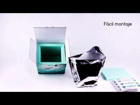 FrioBox