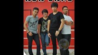 Ada Band   Oughh   !!