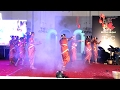 Download Award Winning Christian Folk Dance | Vaalakkamal Ennai Thalayakkineer | CSI Karunalaya Church Girls MP3 song and Music Video