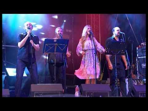 Zdravko Colic - Produzi Dalje - (LIVE) - (Pulska Arena 02.07.2008.)