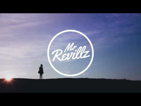 Drake - One Dance (Koni Remix) (Casey Malone Cover)