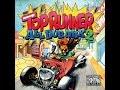 TOP RUNNER / ALL DUB MIX2 CM