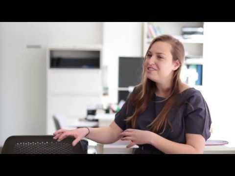 SPH 101 - Grad Studies Work vs Undergrad (Aviva Samson)