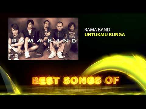 BEST SONG OF RAMA BAND