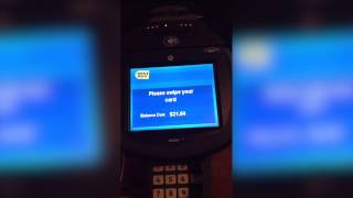 Using Apple Pay At Best Buy (Sort Of)