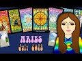 ARIES JULY 2018 Prayers Answered! Tarot psychic reading forecast predictions