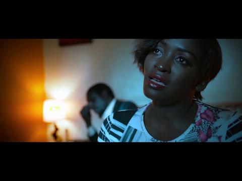 KIBULAMU - WINNIE NWAGI (OFFICIAL VIDEO)