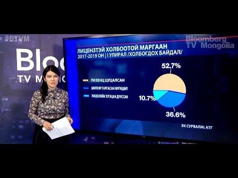 Transparency International Mongolia: Хайгуулын лиценз олгохдоо тухайн компанийн туршлагыг түлхүү харах нь зүйтэй