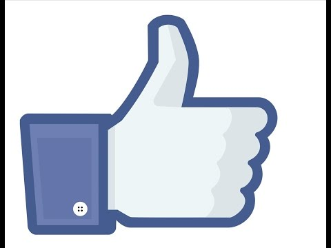 Like My Facebook Page, and I have Big News !