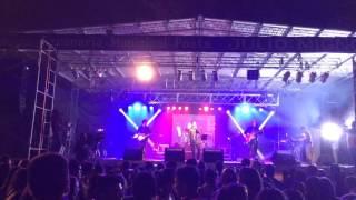 ZONA STEREO en VIVO - Contrata al mejor homenaje a Soda Stereo y Gustavo Cerati