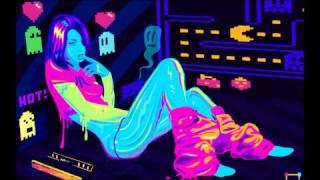 Play Monkeyflip (Boys Noize Remx)