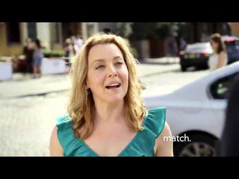 Match.com Complaints | ABC News from YouTube · Duration:  3 minutes 29 seconds