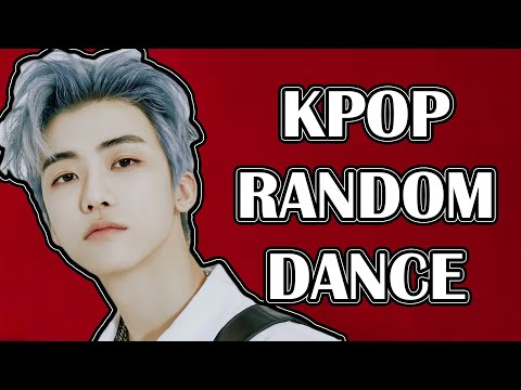 KPOP RANDOM DANCE CHALLENGE 2020 (OLD+NEW) [NO COUNTDOWN] | KAIIPOP