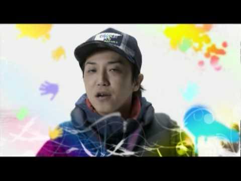 風流~fool you「再恋STORY」PVフル 2010.3.3 on sale
