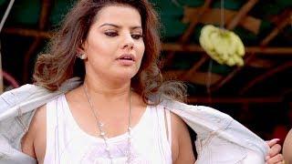 खेसारी लाल ने उतरवाए लड़की के कपडे ( HD 2018 ) | Superhit Bhojpuri Comedy 2018