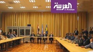 اتفاق الحديدة | تاريخ تعنت وعرقلة الحوثيين لطاولة المفاوضات