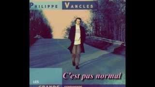 "Philippe Vanclès ""C"