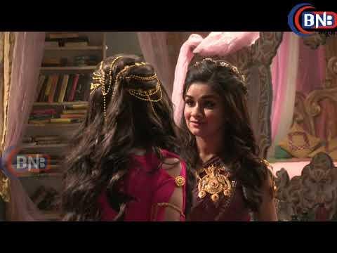 Aladdin   Naam Toh Suna Hoga   मेहर यास्मीन से,Kya Badla Lene Aayi Hai