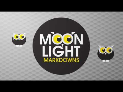 HSN | Moonlight Markdowns featuring Fashion Jewelry 01.05.2017 - 04 AM