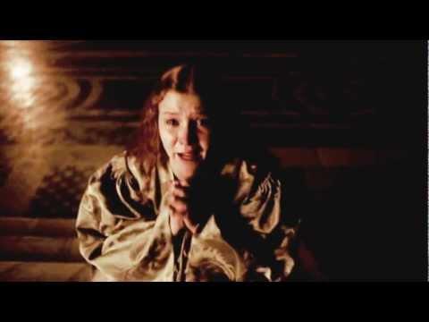 Lucrezia Borgia//The Devil Within...