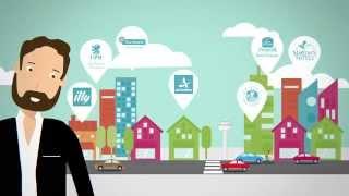 EMAS: Geschäftsmöglichkeiten und Umweltschutz miteinander verbinden